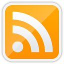 Follow us by RSS-Feed!